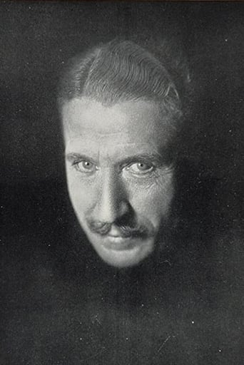 Image of Lawrence Grant