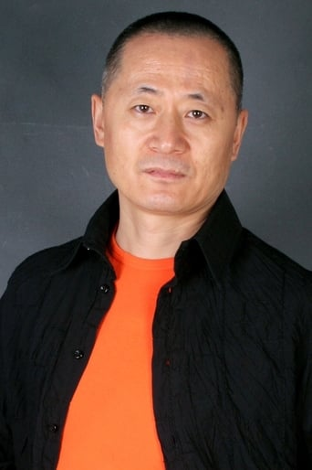 Image of Yves Yan