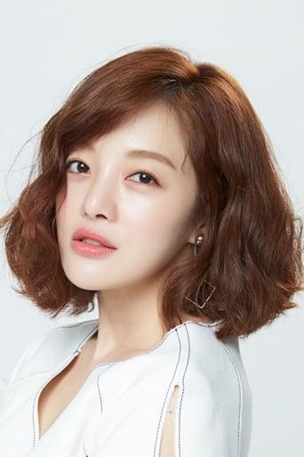 Image of Hwang Bo-ra
