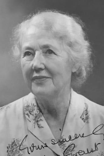 Image of Barbara Everest