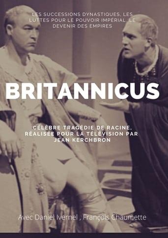 Poster of Britannicus