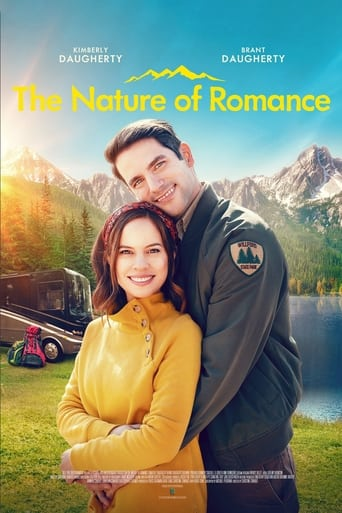 The Nature of Romance