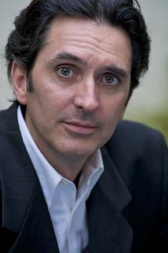 Image of Antoine Blanquefort
