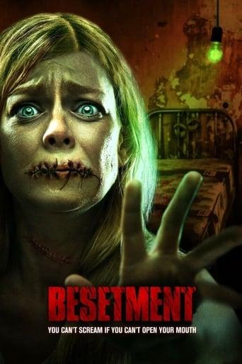 Besetment (2017) 720p