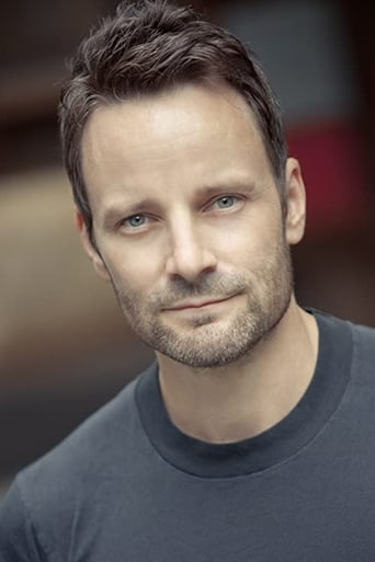 Image of Ryan Robbins