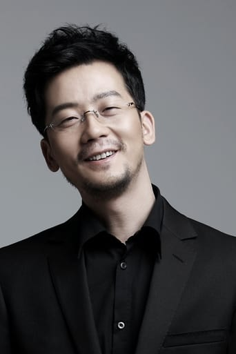 Image of Chen Chuang