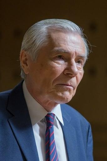 Image of Jiří Havel
