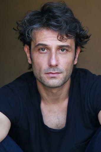 Image of Bernardo Casertano