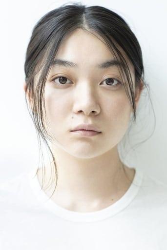 Image of Toko Miura