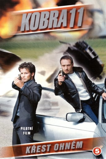 Season 14 (2004)