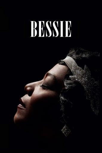 Poster of Bessie