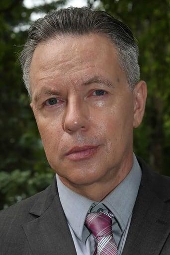 Image of Zbigniew Suszyński