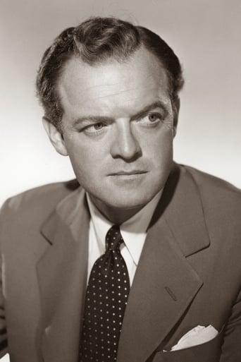 Image of Van Heflin