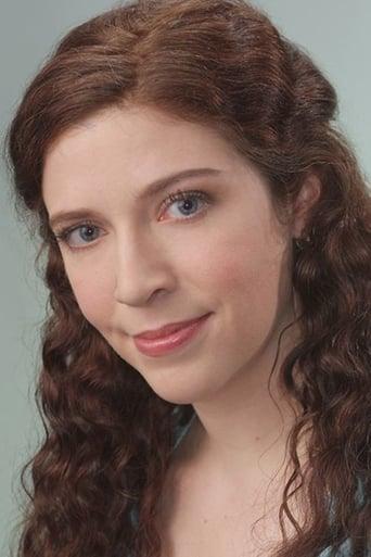 Erin Deighan