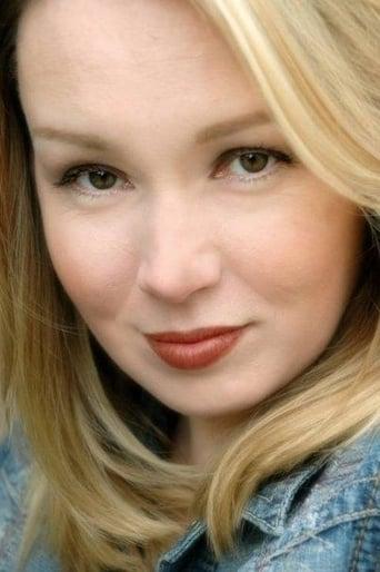 Image of Deanna Milligan