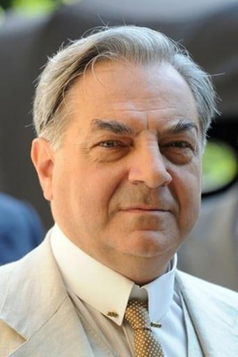 Image of Maurizio Marchetti