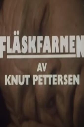 Poster of Fläskfarmen