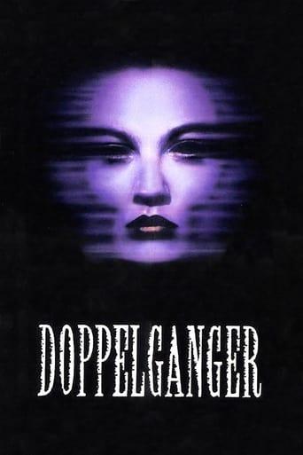 Poster of Doppelganger