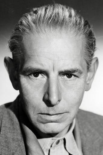 Image of Arthur Hohl
