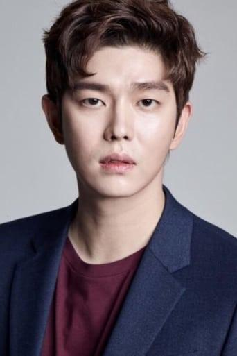Image of Yoon Kyun-sang
