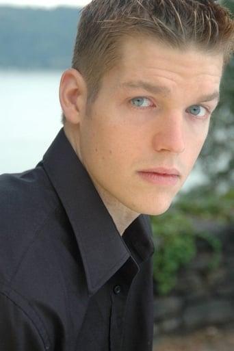 Image of Jake Mosser