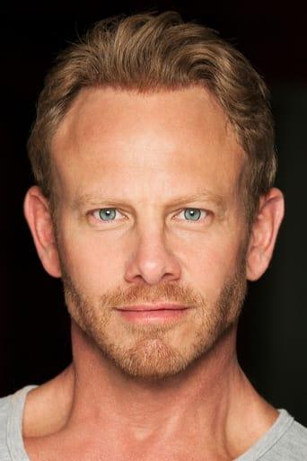 Image of Ian Ziering