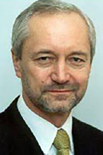 Image of Yevgeni Gerasimov