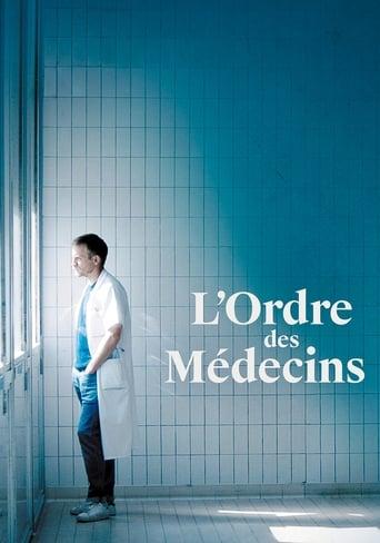 Image du film L'Ordre des médecins
