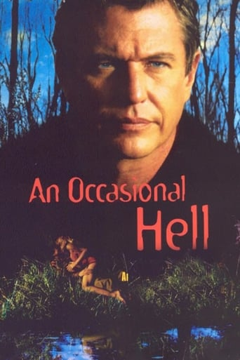Poster of An Occasional Hell