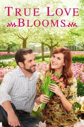 Poster of True Love Blooms