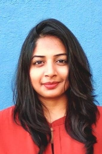 Vaishnavi Reddy