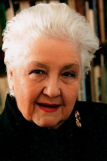 Image of Antonie Hegerliková