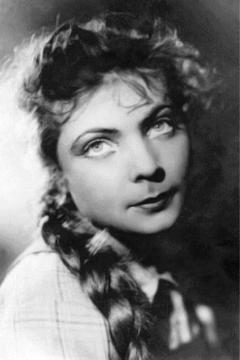 Image of Olga Aroseva