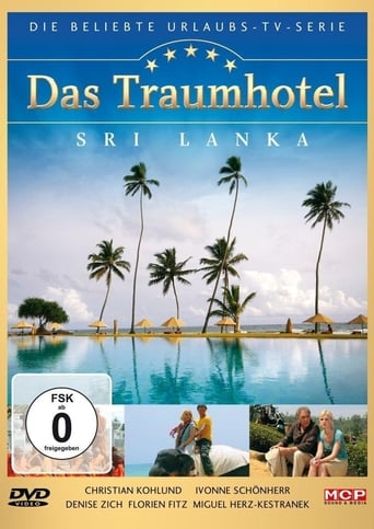Poster of Das Traumhotel