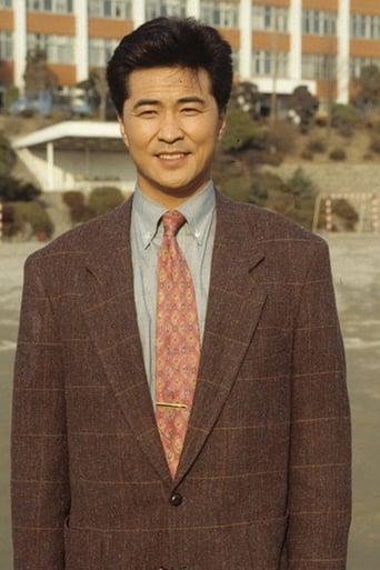 Image of Na Han-il