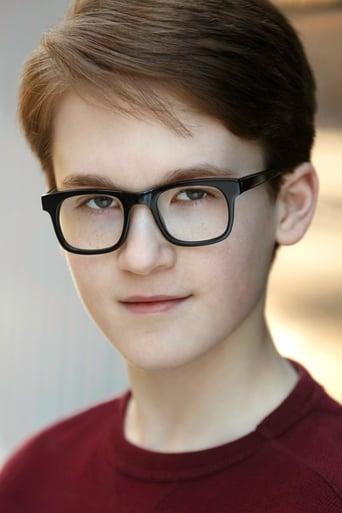 Jake Lucas