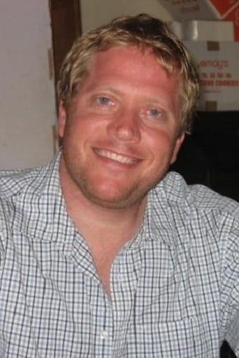 Adam M. Stone