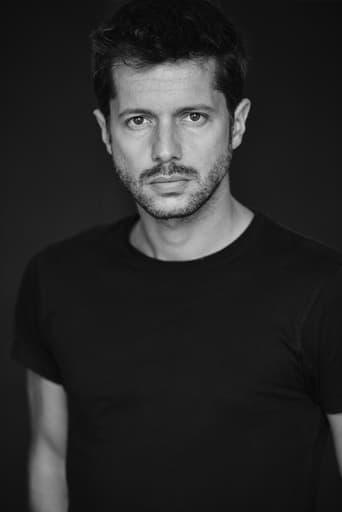 Image of Afonso Pimentel
