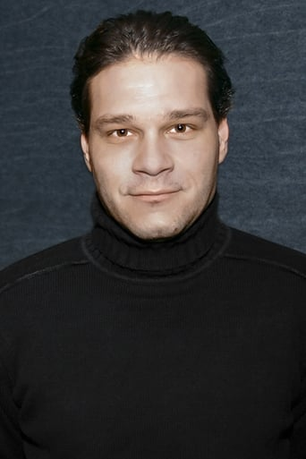 Image of Roland Selmeczi