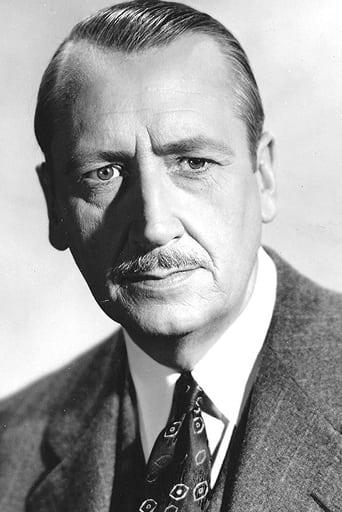 Image of William Gould