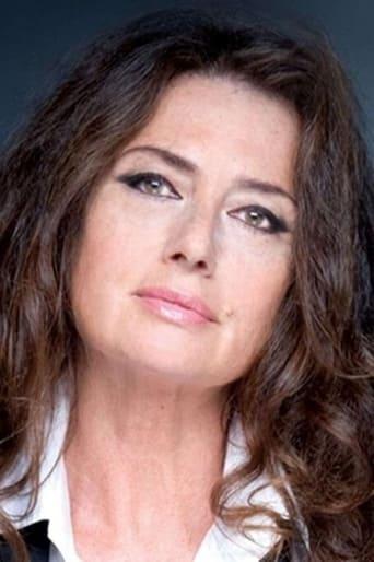 Image of Gigliola Cinquetti