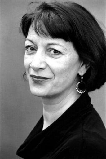 Image of Elisabeth Macocco