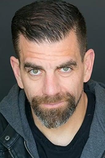 Image of Craig Gellis