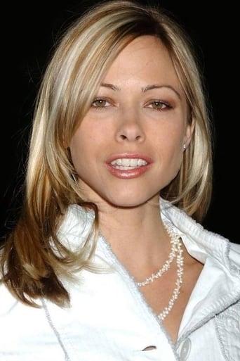 Image of Jennifer Sky