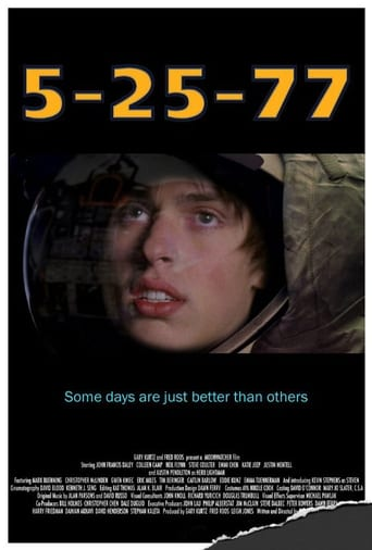 Poster of '77