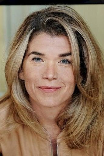 Image of Anke Engelke