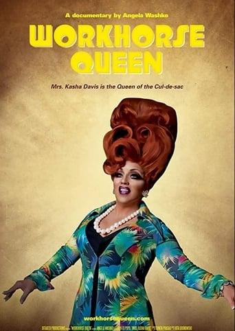 Poster of Workhorse Queen