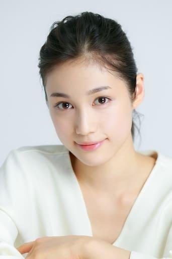 Image of Yurika Nakamura