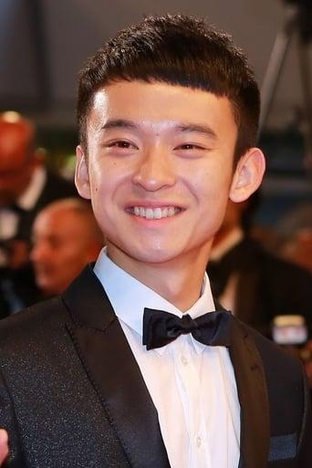 Image of Dong Zijian