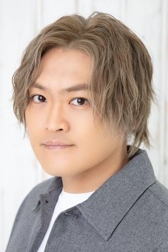 Image of Ryuichi Kijima